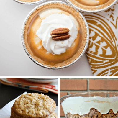20 Carrot Cake Recipe Round-Up