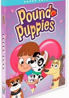 Pound puppies: Puppy Love releases on Feb. 3 on DVD
