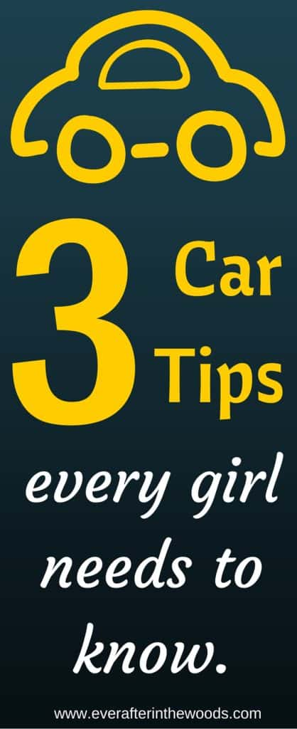 car care for dummies how do you check your oil
