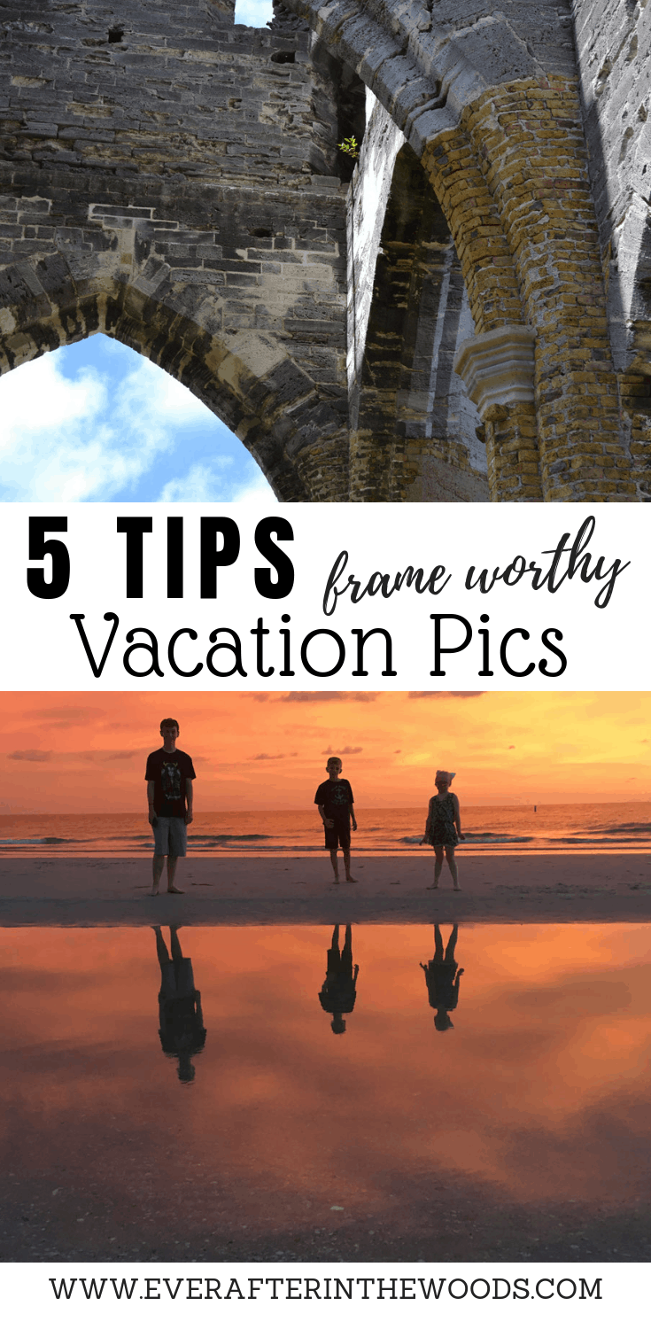 travel photo tips