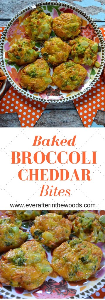 Baked-Broccoli-Cheddar-Cheese-Bites