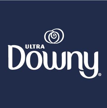 Downy_Kennedy_Logo_Reverse_RGB_05252016151403
