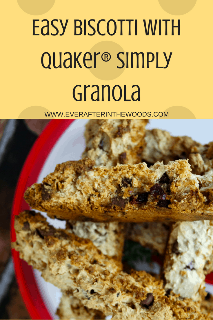 easy-biscotti-with-quaker-simply-granola-oats-2