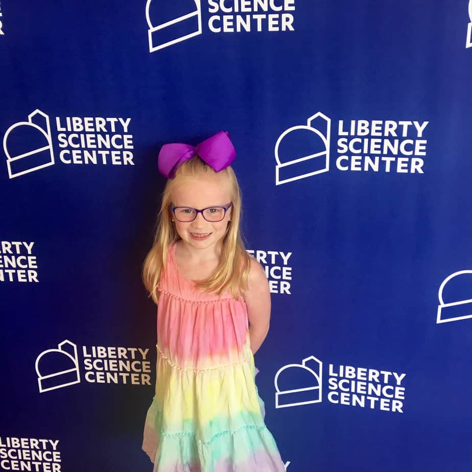 visit the liberty science center this summer fun things to do with kids in jersey city nj nyc