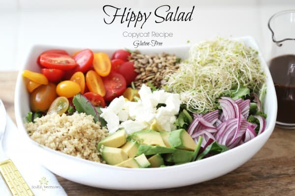 Hippy-Salad-1-600x400