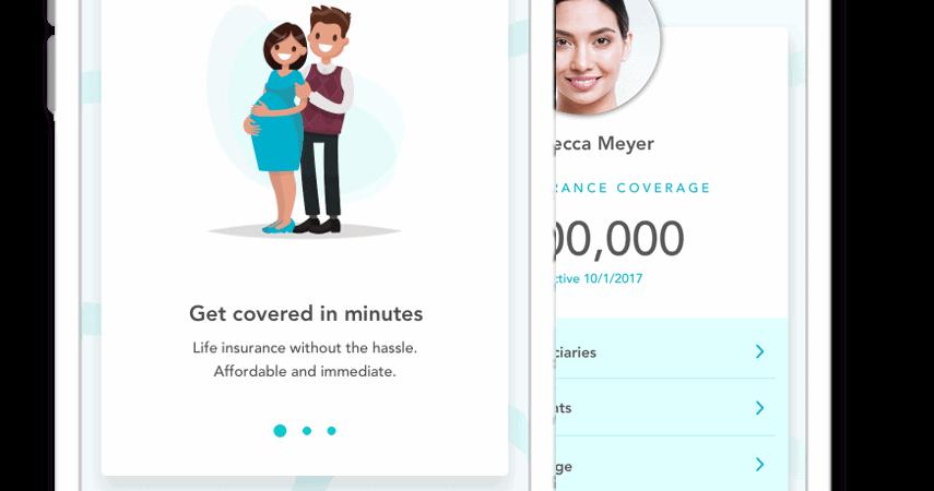 jenny life insurance