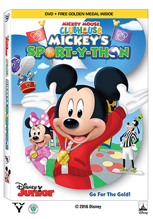 MMC_Mickey's_Sport-Y-Thon_DVDSMALL