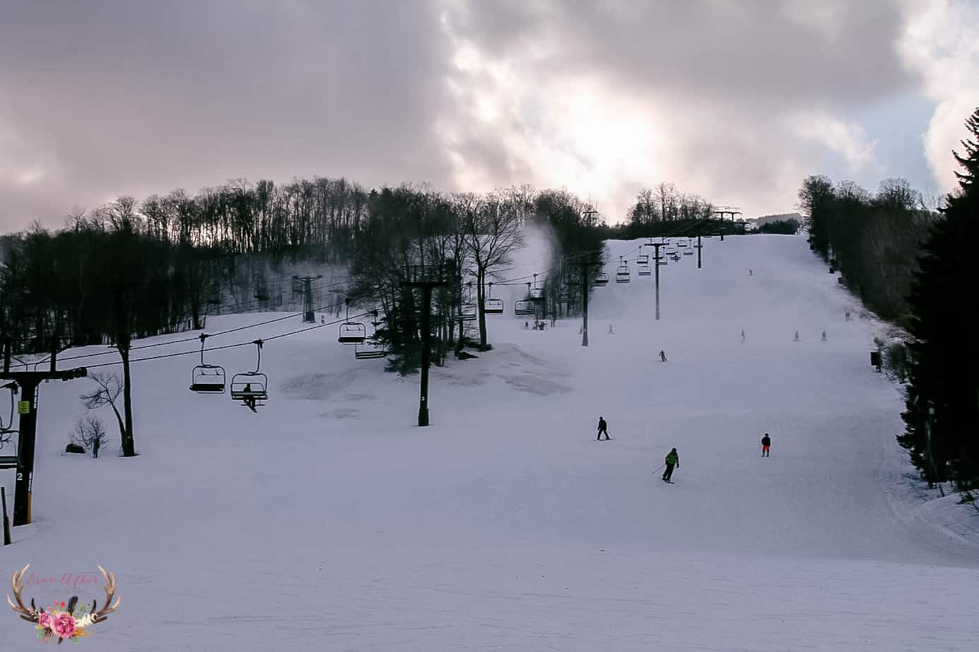 visit mount snow vermont with kids