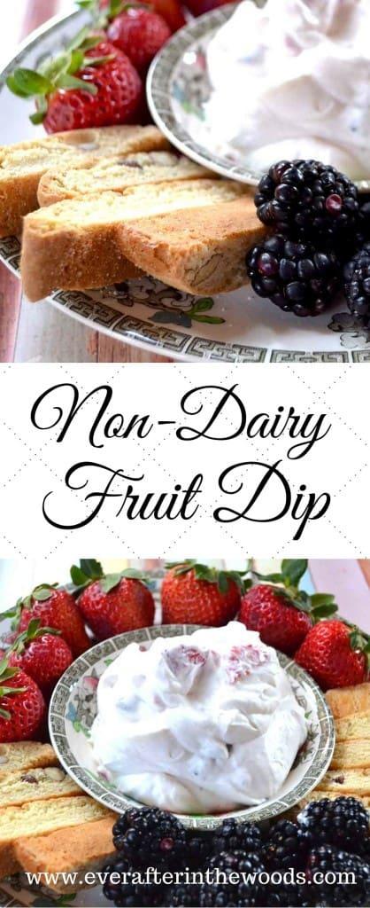 Non-Dairy (2)