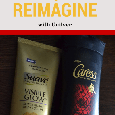 """""""Rinse, Recycle, Reimagine."""" – The Unilever Bathroom Recycling Project"""
