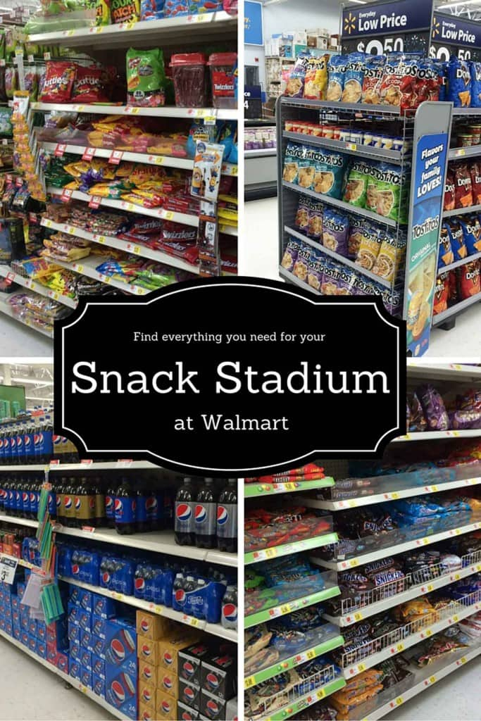 Snack-Stadium-Walmart-STore-Collage
