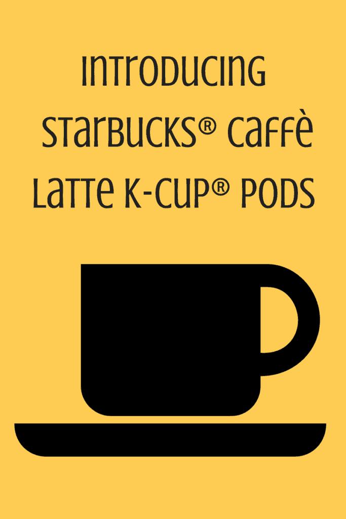 starbucks-caffe-latte-k-cup-pods