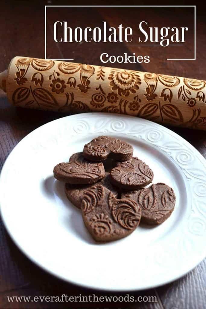 Stodola-Rolled--chocolate-sugar-cookie