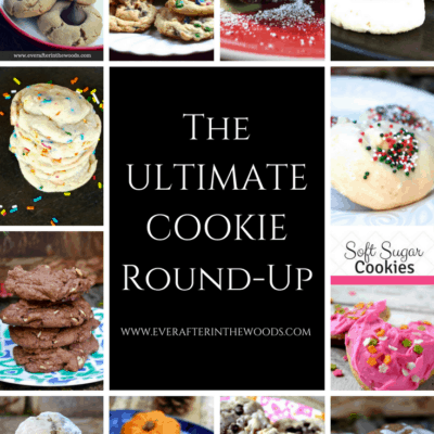 best cookie recipes