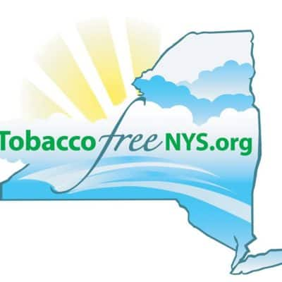 New York State Seen Enough Tobacco Campaign