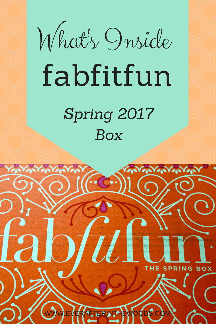 is the fabfitfun box worth it