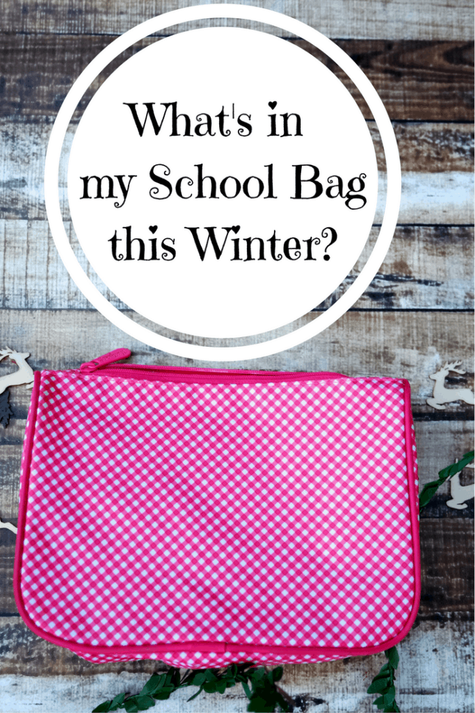 whats-in-my-school-bagthis-winter
