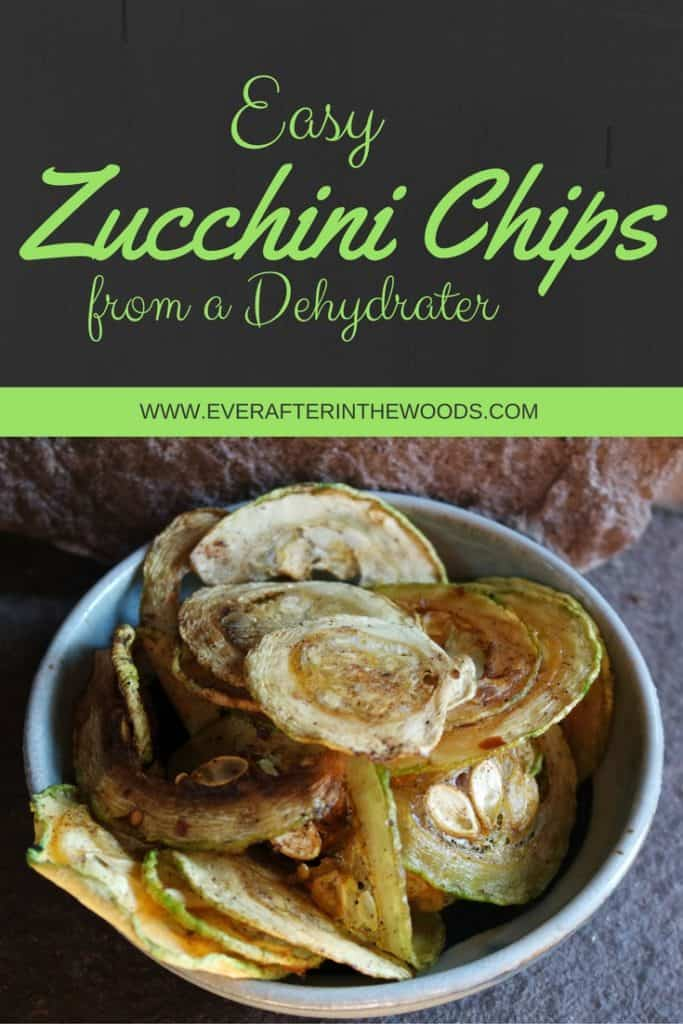 what do i make from all the leftover zucchini zuchinni