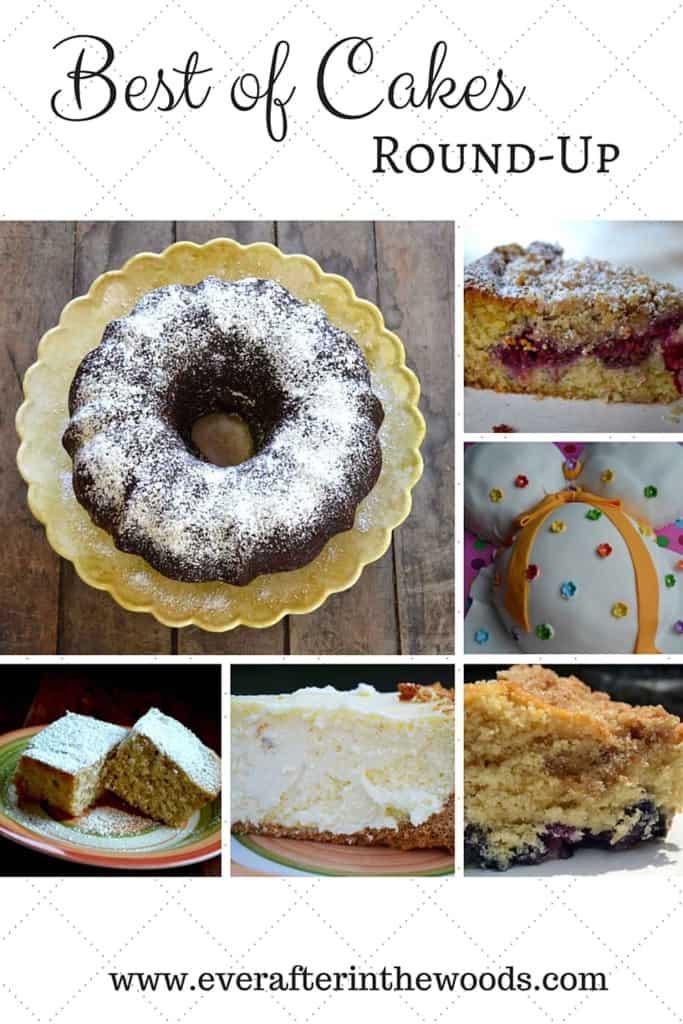 best-of-cake-round-up-cheese-cake-crumb-cake-bundt-cake