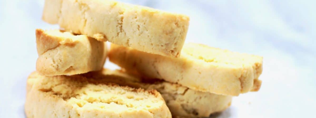 how to make italian biscotti at home