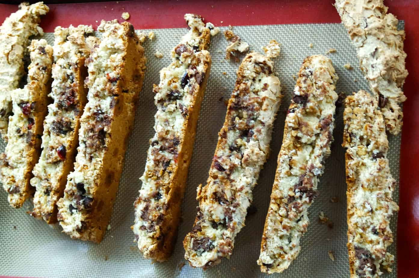 biscotti-second-bake