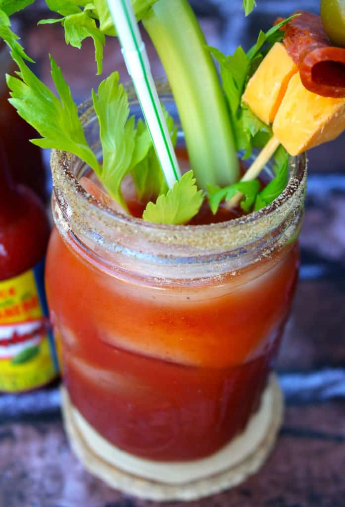 bloody-mary-maria-recipe