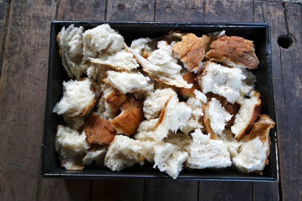 bread-crumbles