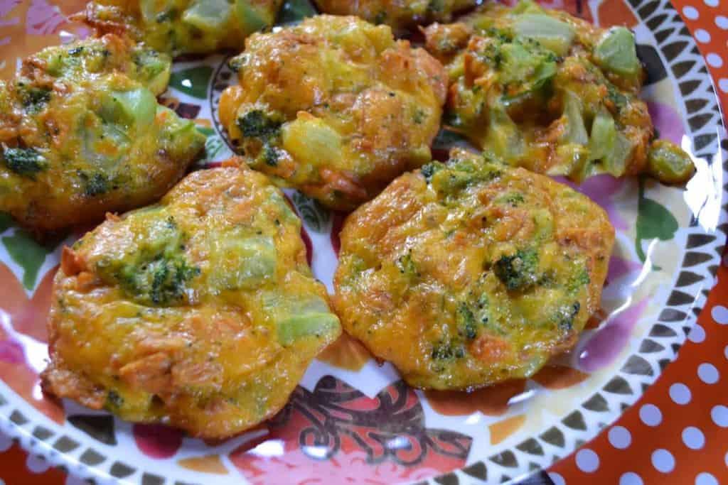 broccoli-cheez-it