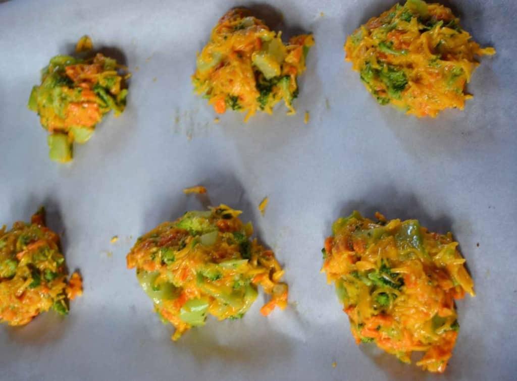 broccoli-cheez-it-6