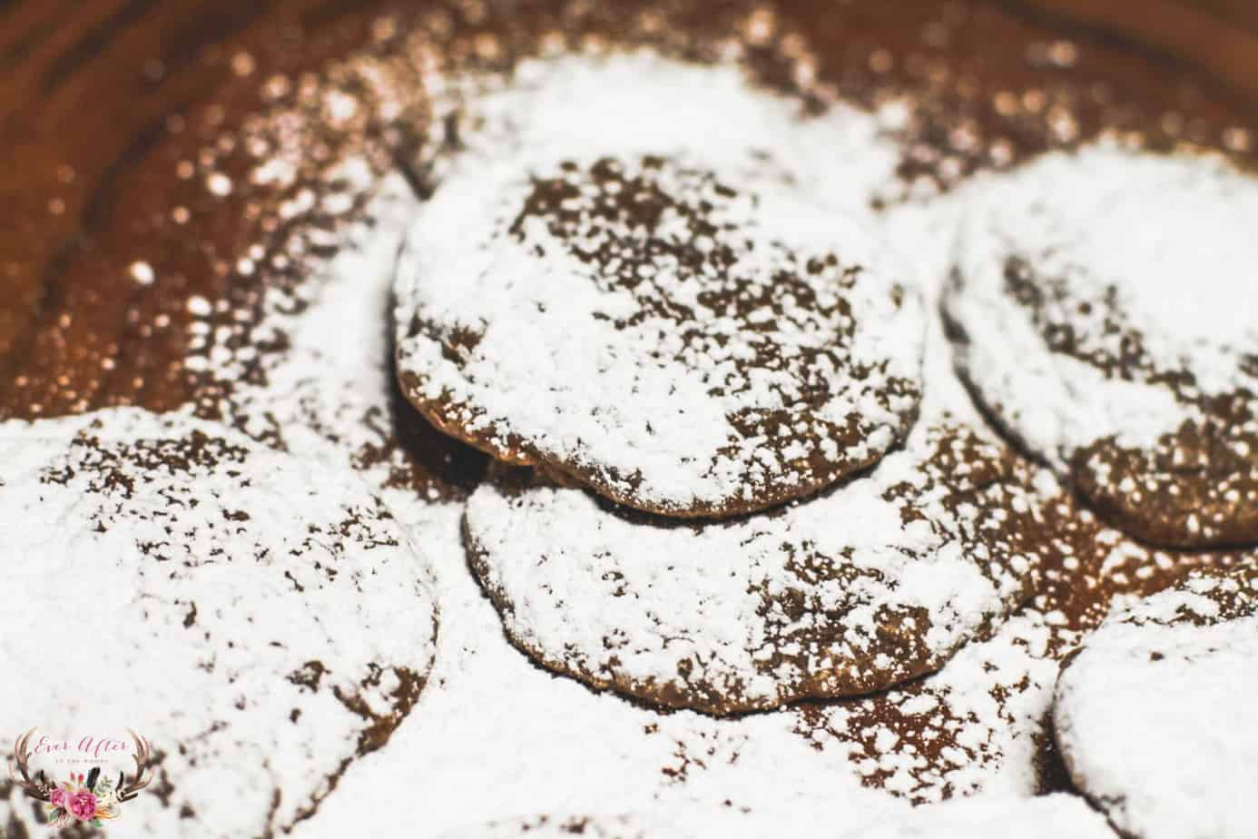 the best brownie cookie recipe
