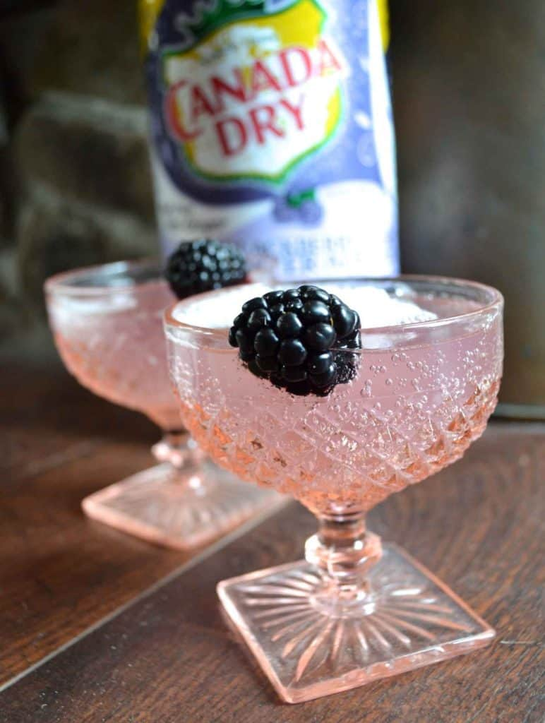 canada-dry-blackberry2