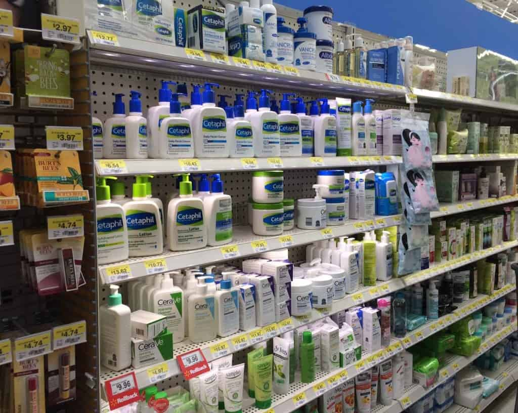 cerave-store