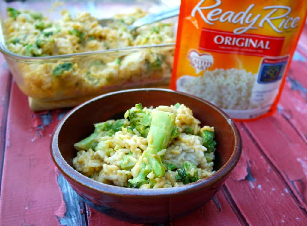cheesy-rice-bake