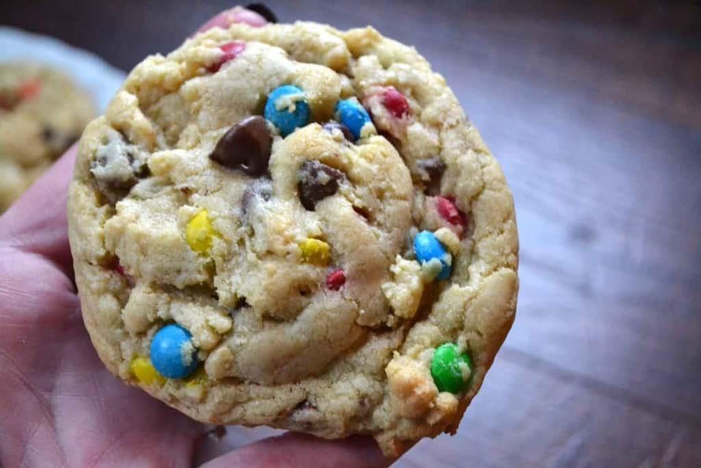 chipcookie2