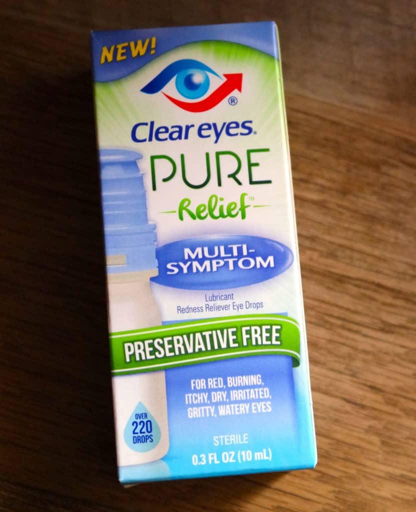 clear-eyes-2