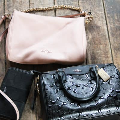 how to get real coach bags online cheap