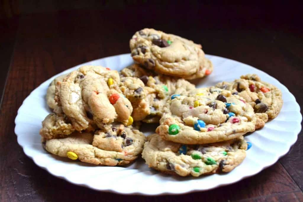 cookiesnew3