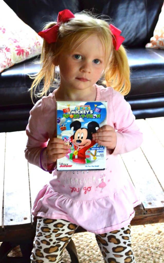 disney-junior-mickey-mouse