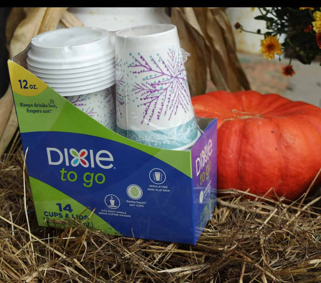 dixie-packaging