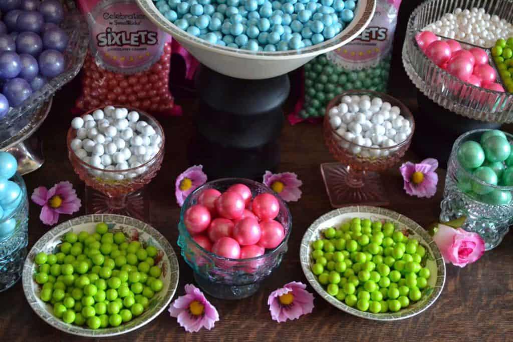 diy-candy-buffet