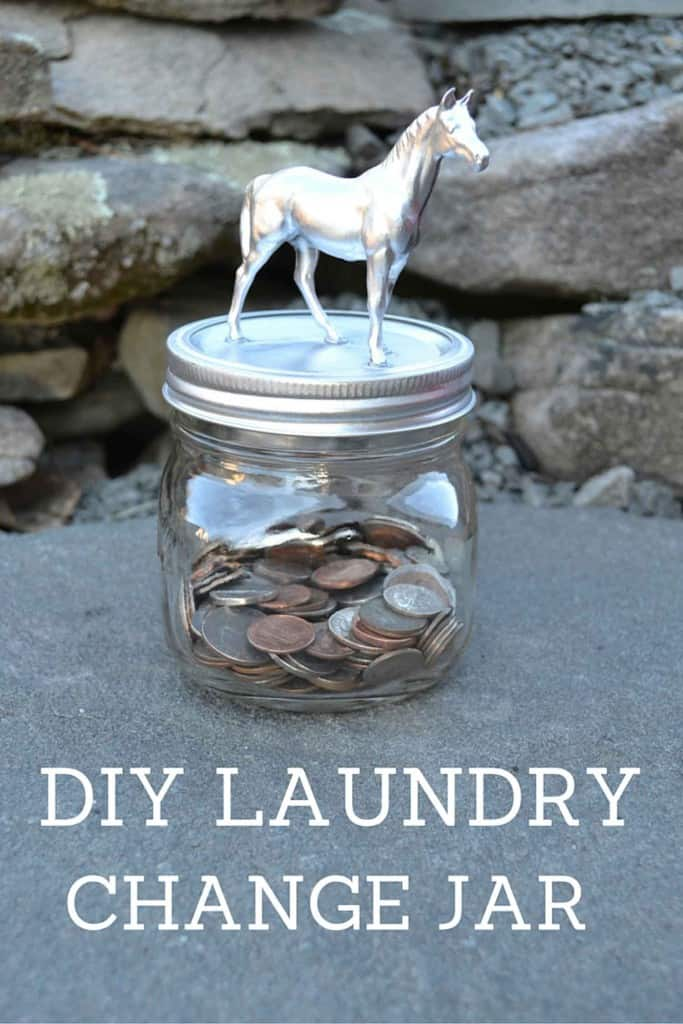 diy-change-jar-easy-craft-project-for-the-laundry-room