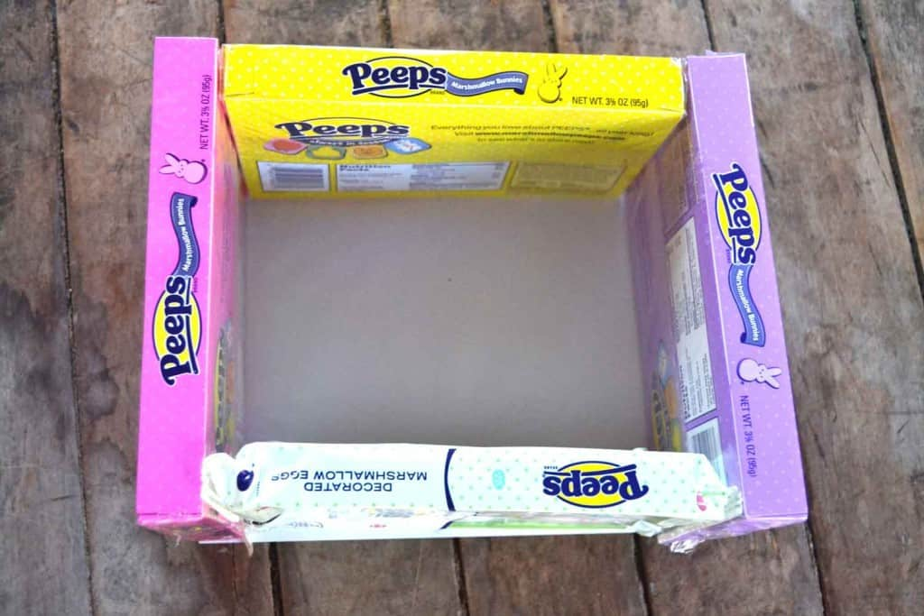 diy-peeps-easter-basket