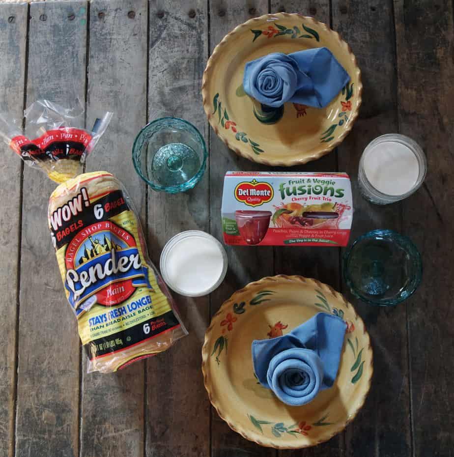 flatlay-build-a-better-breakfast