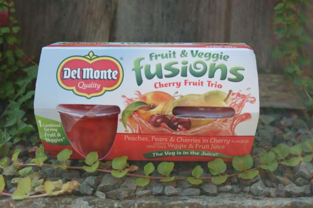 fruit-&-veggie-fusion