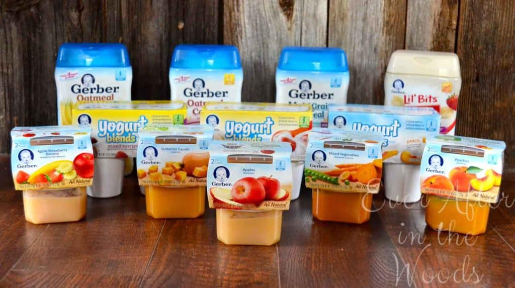 gerber-nestle-baby-food-recipe-substitution