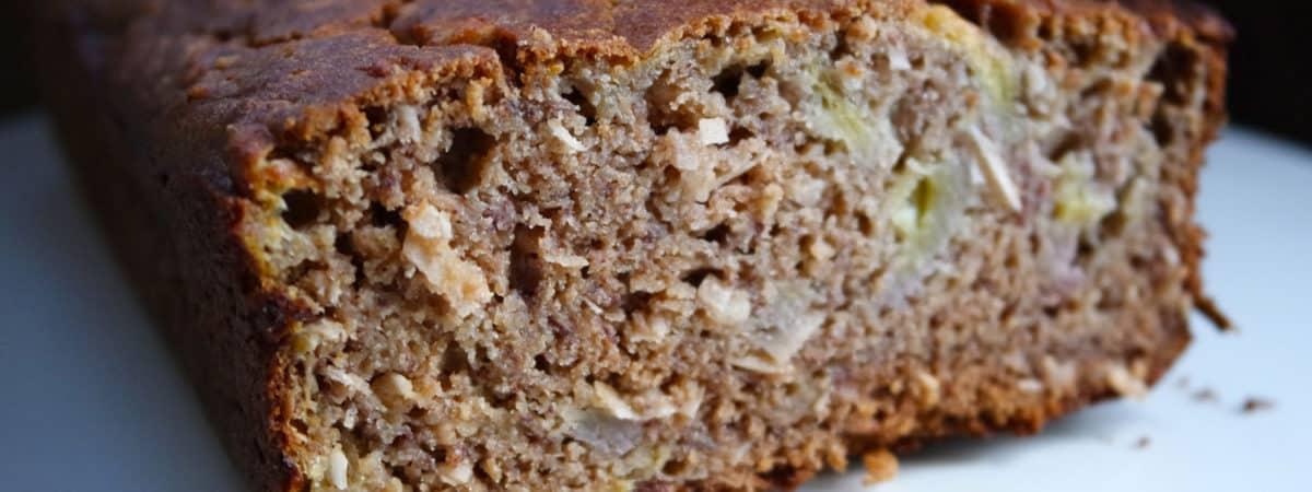 easy recipe with gluten free flour