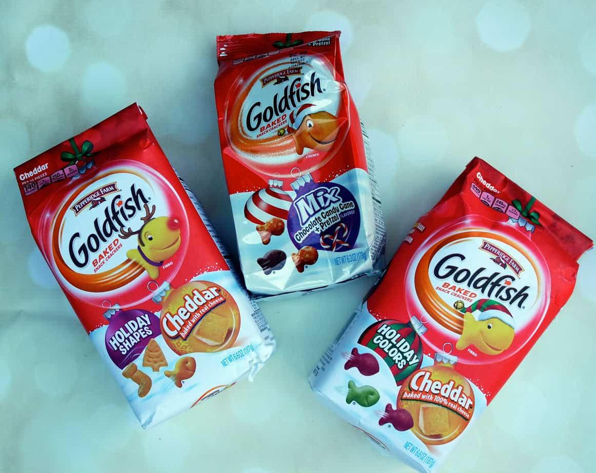 goldfish7