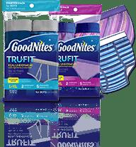 goodnites-tru-fit-underwear-starter-pack