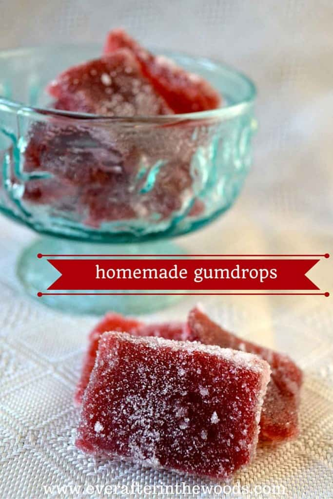 omemade-gumdrops-jello-recipe-food