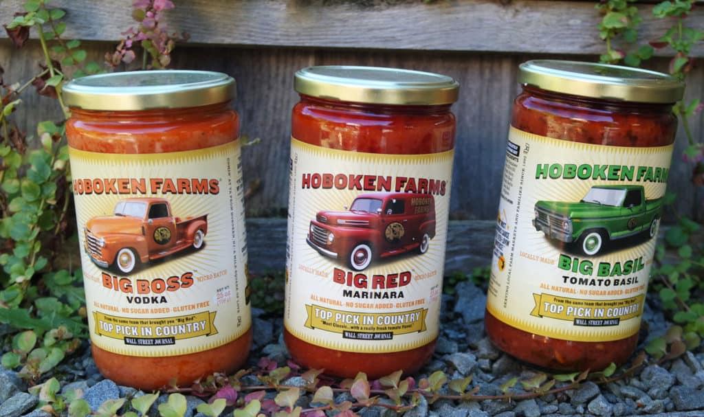 hoboken-sauce